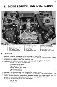 honda 600 coupe and sedan manuals bulletins advertisements rh honda600coupe com Honda CR 250 Wire Diagram Honda Motorcycle Wiring